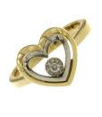 anello-cuore-n376b