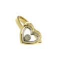 anello-cuore-n376c