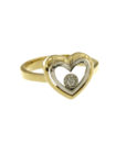 anello-cuore-n376d