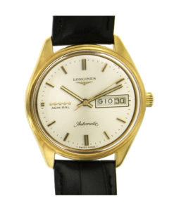orologio-longines-admiral-595