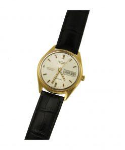 orologio longines admiral