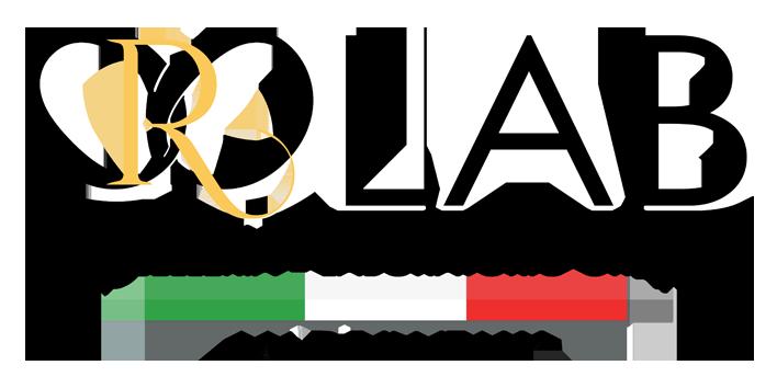 Il Bello del Lusso - i nostri marchi: Orolab