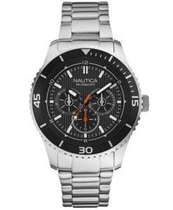 orologi-nautica-nai16529g-nautica