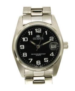 orologi-guidus-donna-nero