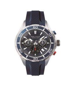 orologi-nautica-NAD13548G