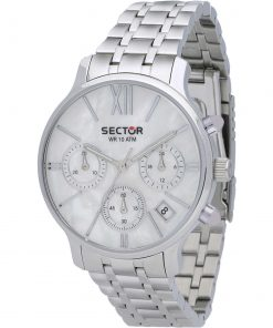 orologi-sector-59613