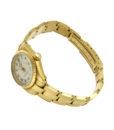 orologio-rolex-lady-mb28b