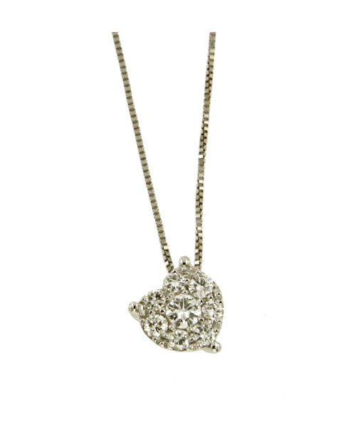 collana-cuore-pave-n386