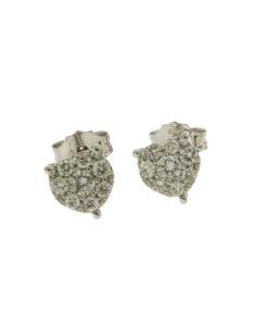 orecchini-cuore-pave-n387