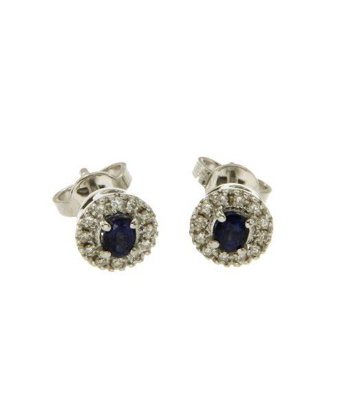orecchini-diamanti-n381