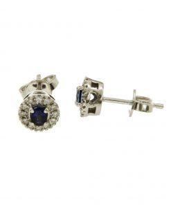 orecchini-diamanti-n381b