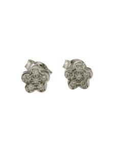 orecchini-fiore-diamanti-n392
