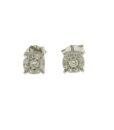 orecchini-pave-diamanti-n391