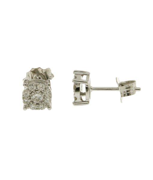 orecchini-pave-diamanti-n391b