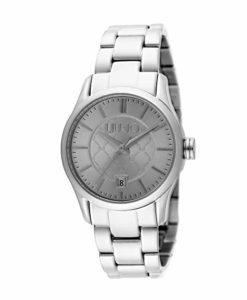 orologi-liujo donna-tlj884