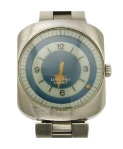 orologio-longines-590
