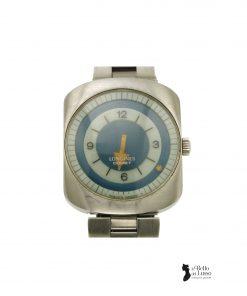 orologio-longines-590e