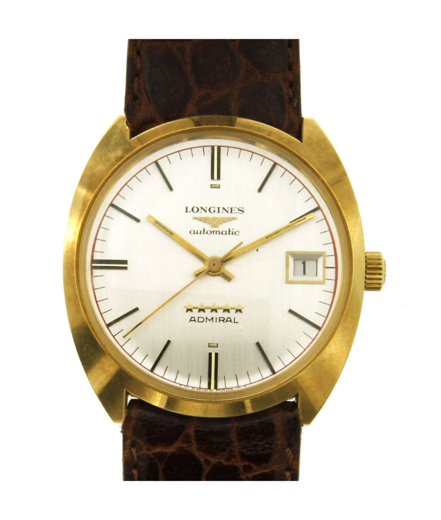orologio-longines-armiral-603