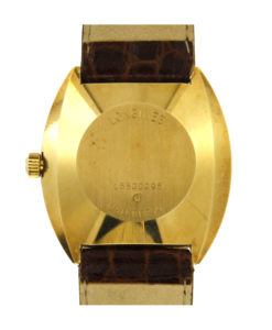 orologio-longines-armiral-603b