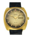 orologio-omega-deville-606