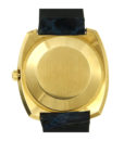orologio-omega-deville-606b