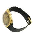 orologio-omega-deville-606d