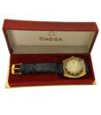 orologio-omega-deville-606e