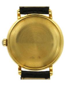 orologio-paulpicot-607b