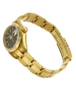 orologio-rolex-lady-mb79b
