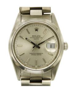 orologio-rolex-oyster-593