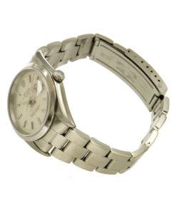 orologio-rolex-oyster-593b