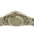 orologio-rolex-oyster-593c