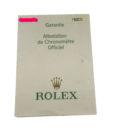 orologio-rolex-oyster-593f