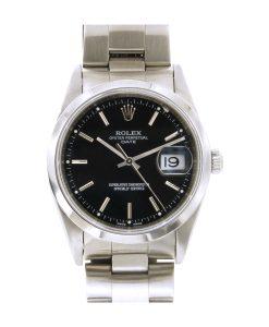 orologio-rolex-oyster-593i