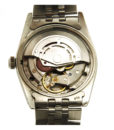 orologio-rolex-oyster-mb72c