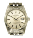 orologio-rolex-oyster-mb72d