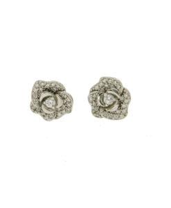 orecchini-fiore-zircone-or207