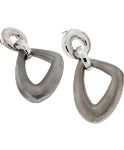 orecchini zoppini