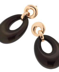 orecchini pendenti zoppini
