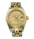 Rolex-datejust-mb82b
