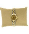 Rolex-datejust-mb82c