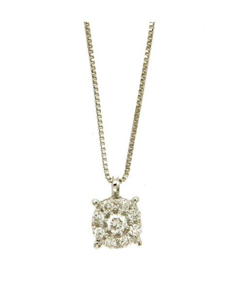 catenina-ciondolo-diamanti-n395