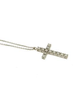 collana-croce-n401b