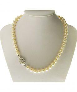 collana-perle-b01