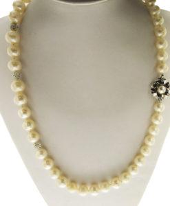 collana-perle-li99