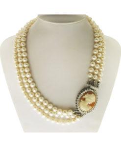 collane-perle e cammeo-art13