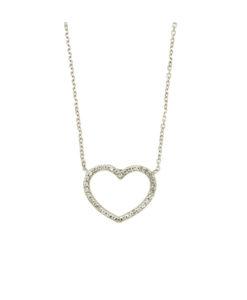 girocollo-cuore-or508