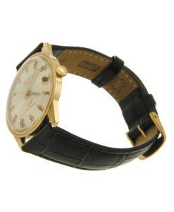 orologio-longines-mb83b