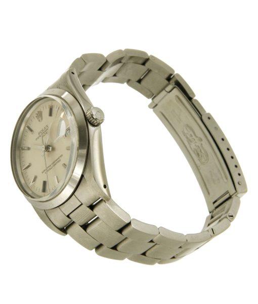 orologio-rolex-oyster-cod610b