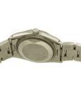 orologio-rolex-oyster-cod610c